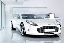 ◆◇My dream car◇◆