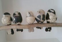 Raku e ceramica