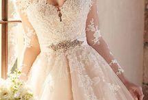 Wedding Chantal