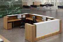 office/workplace / workplaces design