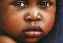Realismo África