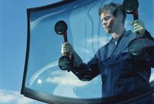 Auto Glass Repair / Byautoglass strives to offer the best value in home glass repair and replacement services in San Francisco, Livermore, San Ramon and San Jose.  –   http://byautoglass.com/