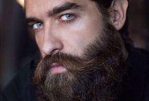 barbe