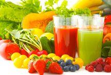 salud / vida sana