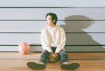 Jung Jaewon ☆
