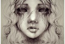 drawing ideas