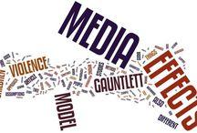 Journalism and Mass Communication At AIITECH