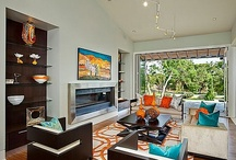 Renovations - Great Tips and Images for Smart Ideas / Renovations - Great Tips and Images for Smart Ideas