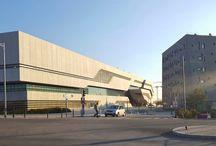 Montpellier - Herault