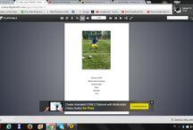 Ebook / moj ebook