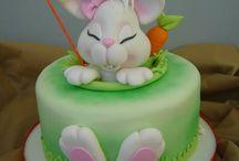 zajkova torta