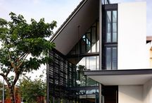Design ideas for house