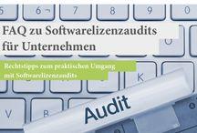 IT-Recht / IT-Recht, Informationstechnologierecht, IT-Projekte, IT-Verträge, Rahmenverträge, Projektverträge, Lizenzverträge, Cloud Computing, Datenschutz, Compliance, NDA´s