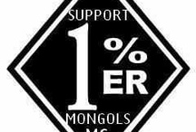 MC - Bikers / Motorcycles clubs around the world... bikers, Harley-Davidson and so on