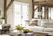Refined RUSTIC!