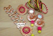 Komal jewellery