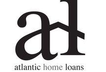 Atlantic / company identity ideas