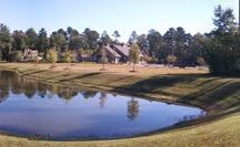 Waverly - New Construction Homes in Pooler, Ga