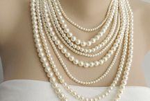 Perly a perličky