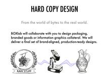 Valley Graphic Designers