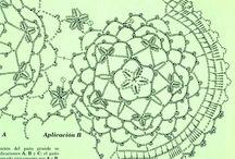 crochet ideas 13