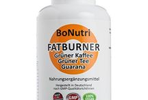 supplements-nahrungsergänzung