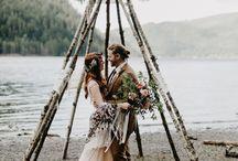 ELOPEMENT - NEW WEDDINGS
