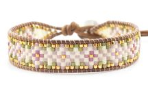 Beads (браслеты)