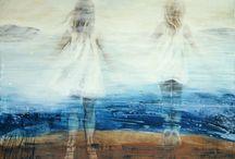 Tina Tobiassen ART