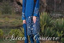 READY MADE INDIAN AND PAKISTANI SALWAR SUITS