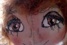 DOLLS / #dolls