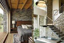 DECORATION / Ιδέες διακόσμησης του σπιτιού