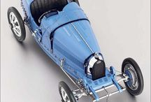 Classic Cars / I Welcome Others To Pin To This Board. :)