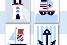 fiesta náutica
