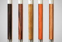 pencil+ alpha prototype