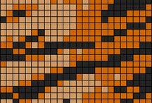 crossssstitch xxx and pixels
