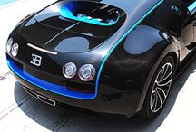 sports car / The following are the different kinds of sports car that you may not know
