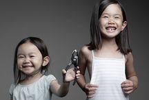 kids/craft