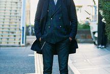 fashion_01