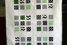 quilts - 'regular'