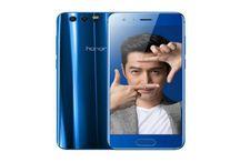 Forulike هواوي تعلن عن هاتفها الجديد Honor 9 رسمياً - إليكم المواصفات والأسعار