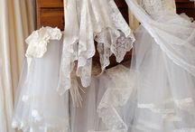 veil & glove / プティラブーシュカ / ヴェール / 結婚式 / wedding / オリジナルウェディング / プティラブーシュカ / トキメクウェディング