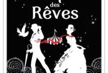 Sorties Livres avec RMS 89.6 à Vannes / RMS 89.6 à Vannes - sorties livres / by RMS Radio-MorbihanSud