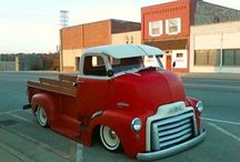 ★OLD TRUCK★