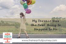 Best of The HeartFull Journey Blog