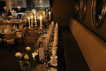 La Provence / Exquisite cuisine and soothing atmosphere in the La Provence restaurant in the heart of Athlone.