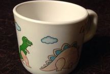 F&W Cute Mug For a sip / We have cutest mug collection for a sip of your favorite coffe or Mocha.