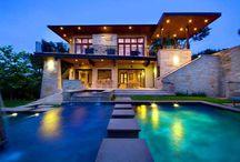 Casas / Las mejores casas