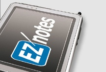 EZNotes Inc Documetation & Billing Software Info & Tips / Tips and Information to help you use EZnotes Billing & Documentation Software