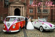 Landon Road Photographers / Professional Photographers Capturing Every Moment ...Beautifully For any occasion also offering Snaptastic photo booth(The Ultimate Party Booth). www.onestopweddingshopstaffordshire.co.uk